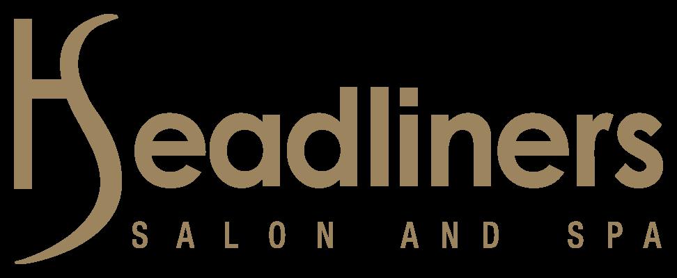 Headliners Salon and Spa