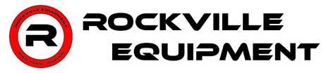 Rockville Equipment