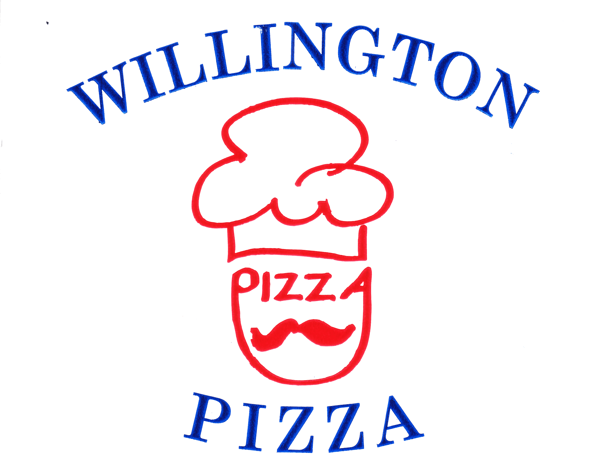 Willington Pizza